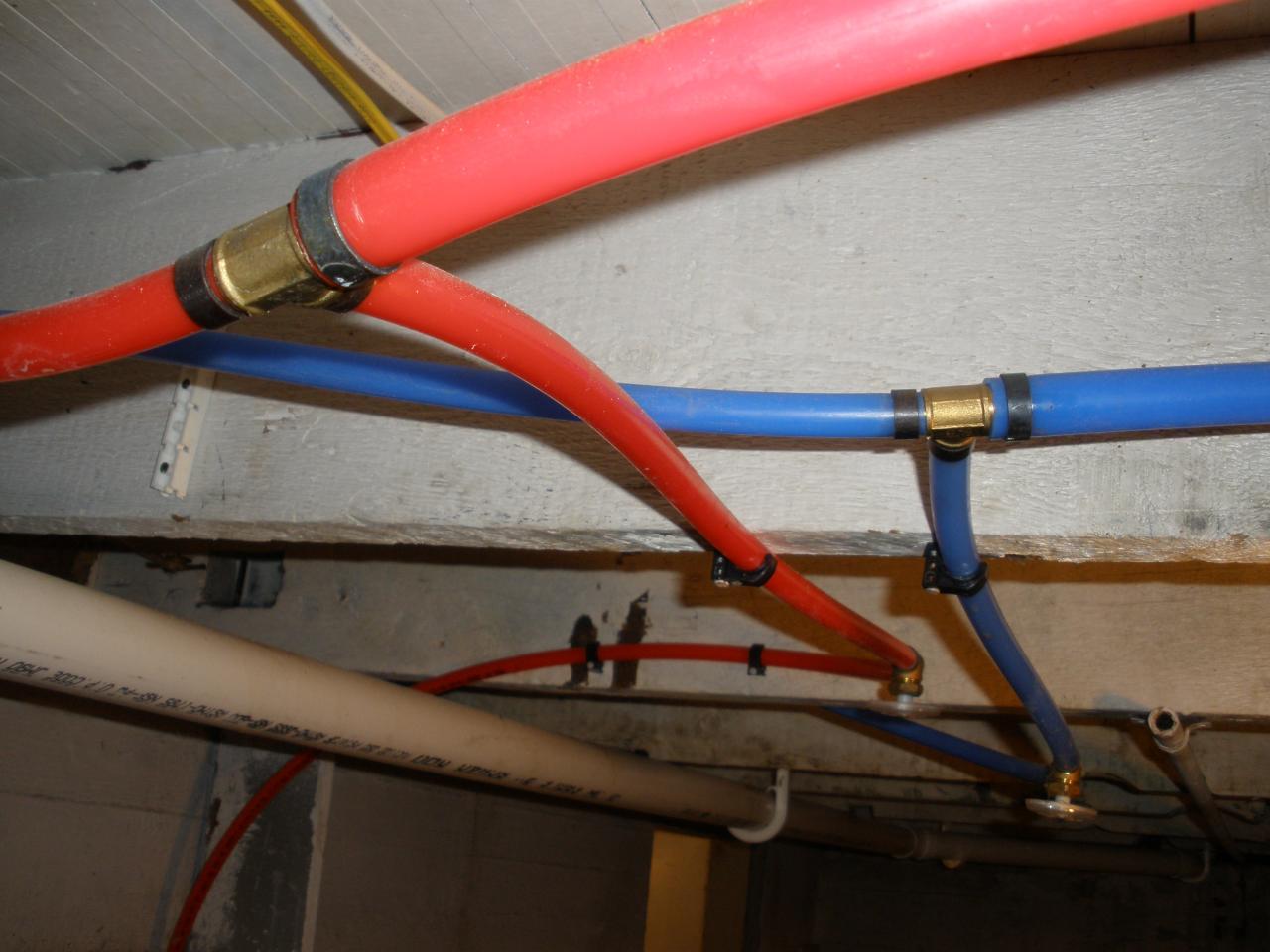 Royal Maintenance Llc Photo Comparison 2 Site Up